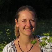 Hannah Loranger