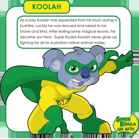 koolah card.png