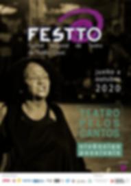 arte festto 2020_cartaz.png
