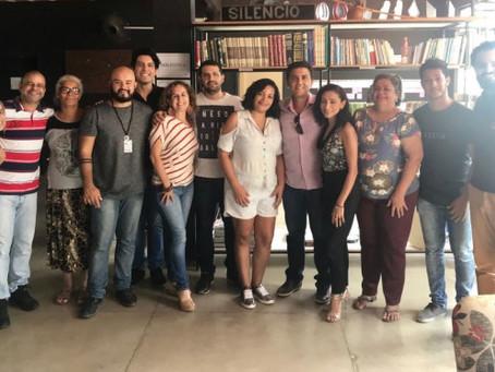 MUCURIARTE! 17 a 21 de Julho em Bertópolis – MG