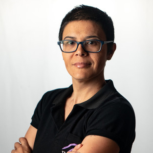 Vanessa Juliana