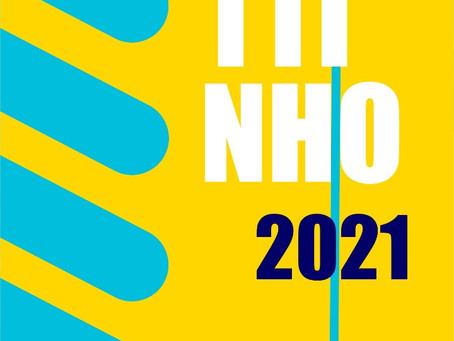 PROGRAMAÇÃO FESTTINHO 2021 - Edição LAB