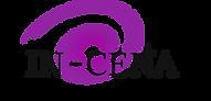 Logo definitiva - quando for usar para internet SITE.png