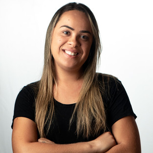 Amanda Chaves