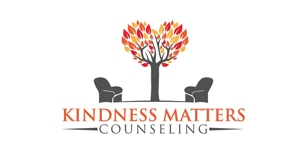 Kindness-Matters-Counseling_edited.jpg