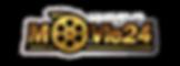 LogoMovie24.png