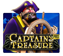 captainstreasurepro.png