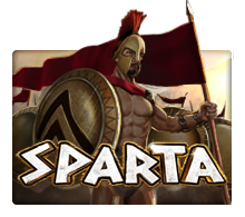 sparta.png