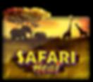 safariheat.png