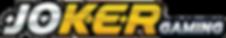 joker123 joker logo