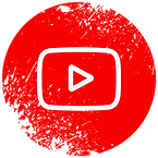 Youtube-Splash-Icon-PNG copy.png