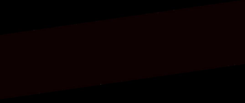 slid-bar20.png