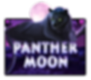 panthermoon.png