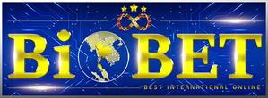 Biobet_Final-w500.jpg