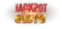 Jackpot Slots Today logo