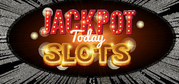 jackpot-slots-today-logo.png