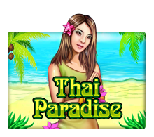 thaiparadise.png