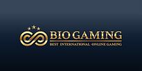 biogaming_sqaure_bg@0.75x.png