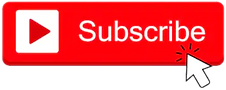 subscribe-button-color-arrow-cursor-260n