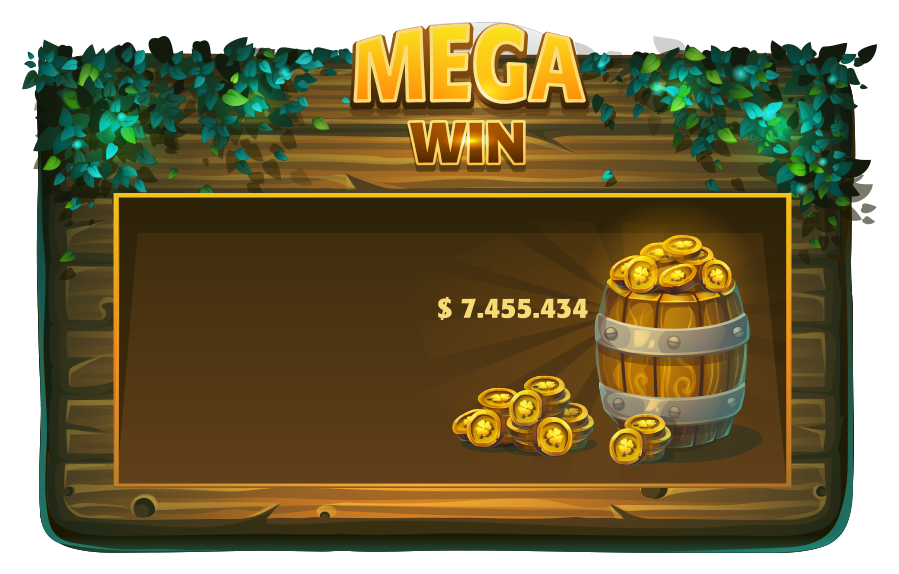 เกมสล็อตแจกโชคได้เงินจริง