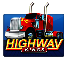 highwaykings.png