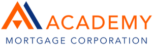 Academy-Mortgage-Logo.png