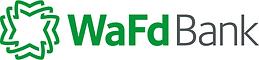 WaFd Bank Logo PNG.png