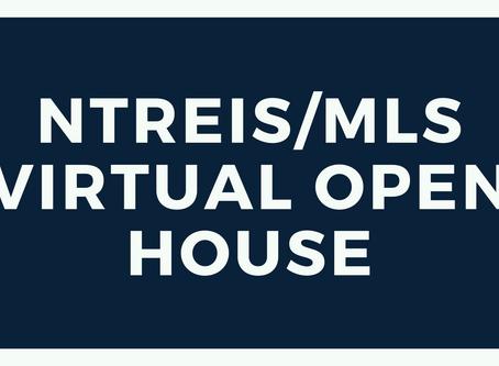 Relevant MLS Updates