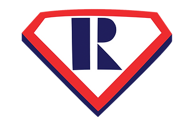 Super Summit Logo.png