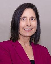 Nancy Myers Headshot 1.jpg