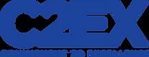C2EX-Logo-Horizontal.png