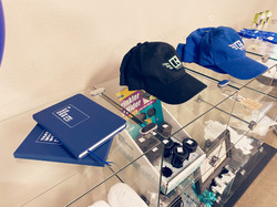 REALTOR branded items