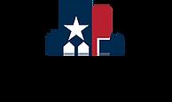 TACS Logo.png