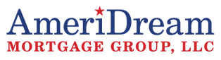 AmeriDream Mortage Group, LLC Logo