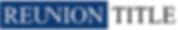 reunion-title-logo.png