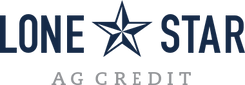 Lone Star Ag Credit Logo.png