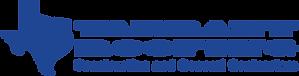 Tarrant Roofing Logo