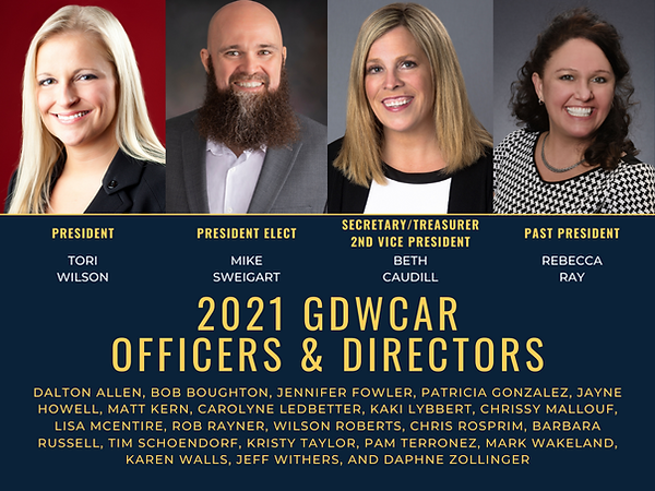2021 Officers and Directors Small.png