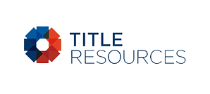 Title Resources Logo