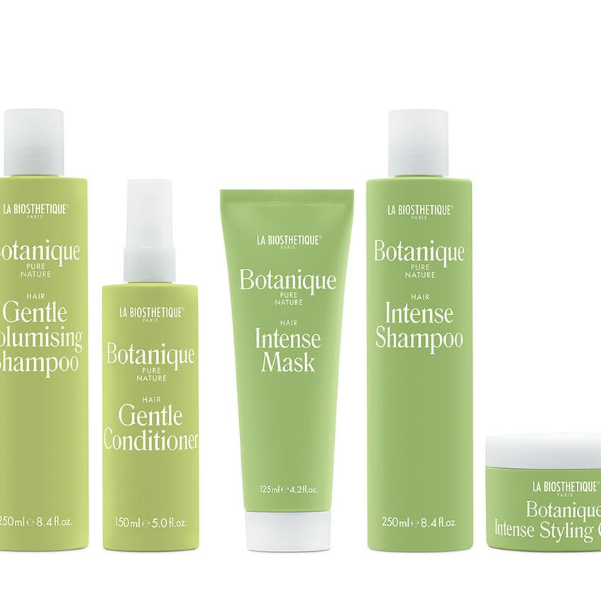 Botanique_Hair-range