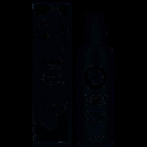 Priori Q-SOD fx 210 Active Cleanser  200ml