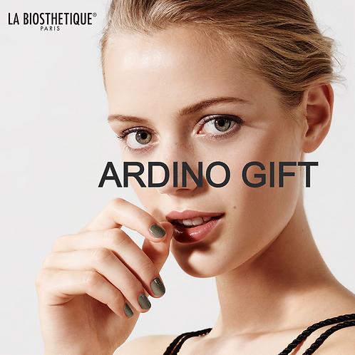Ardino hair beauty Gift voucher