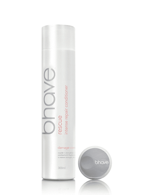 Bhave Rescue Conditioner 300ml