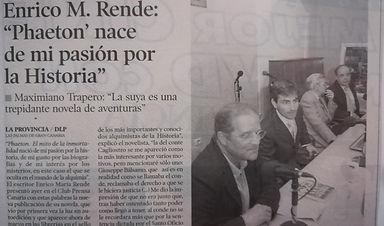 Enrico_Maria_Rende