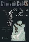 Enrico_Maria_Rende_La_ley_de_Turan