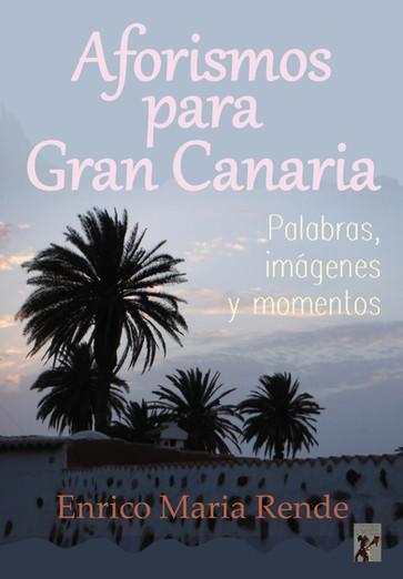 Enrico_Maria_Rende-portada_Aforismos_par