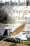 Enrico_Maria_Rende_La_espiga_dorada