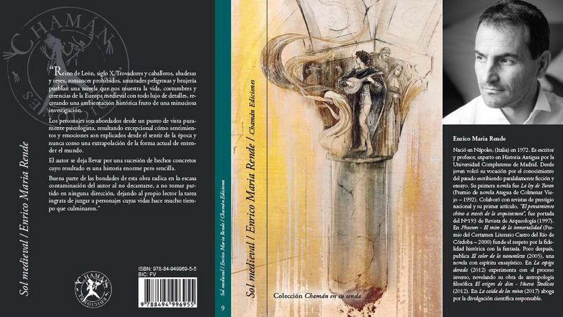 Foto_portada_con_sinopsis_y_biografía.JP