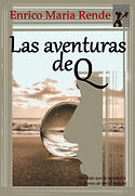 Enrico_Maria_Rende-portada_Las_aventuras