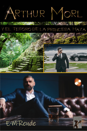 Enrico_Maria_Rende-portada_Arthur_Morl.j